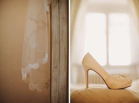 Villa Vorno Wedding Photographer