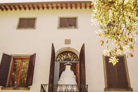 Chianti wedding photographer