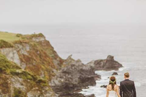 destination_elopement_photographer_23