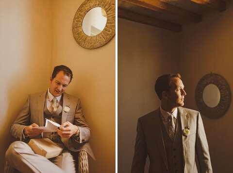 a&a_umbria-italy-wedding_025