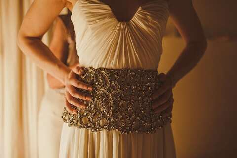 a&a_umbria-italy-wedding_027