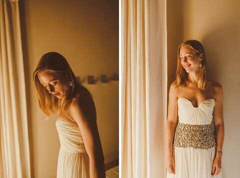a&a_umbria-italy-wedding_028