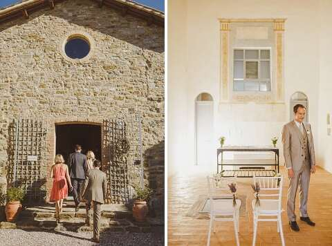 a&a_umbria-italy-wedding_034