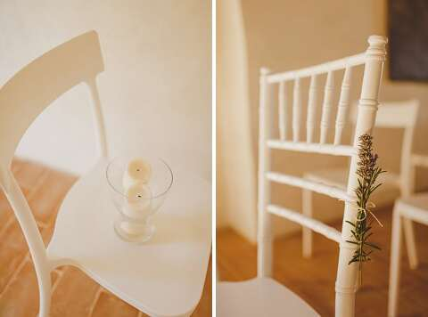 a&a_umbria-italy-wedding_036