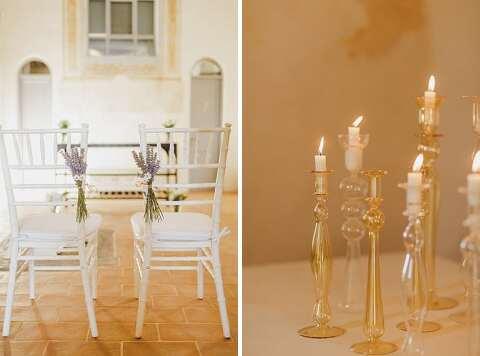 a&a_umbria-italy-wedding_037