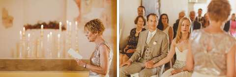 a&a_umbria-italy-wedding_042