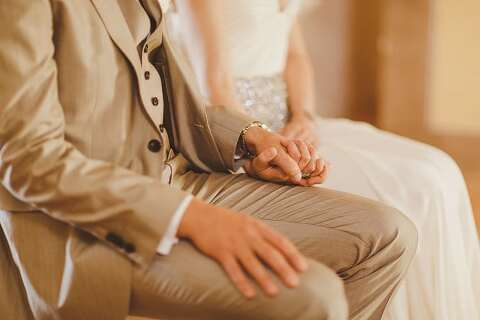 a&a_umbria-italy-wedding_043