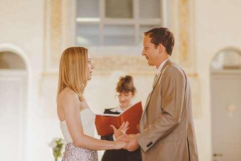 a&a_umbria-italy-wedding_044
