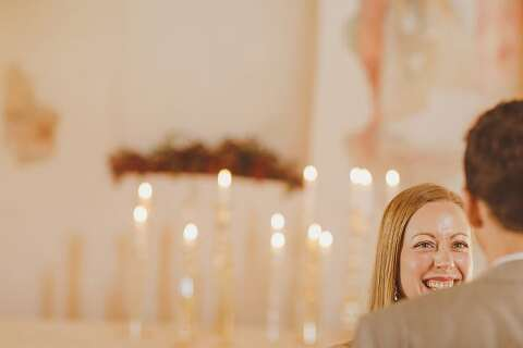 a&a_umbria-italy-wedding_045
