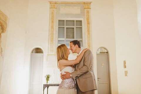a&a_umbria-italy-wedding_048