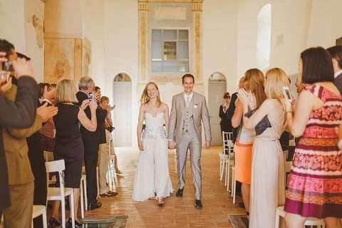 a&a_umbria-italy-wedding_049
