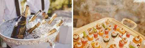 a&a_umbria-italy-wedding_053