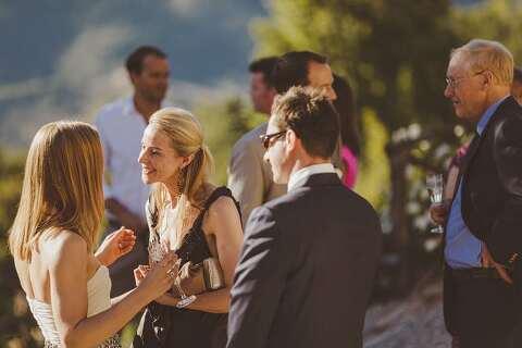 a&a_umbria-italy-wedding_054