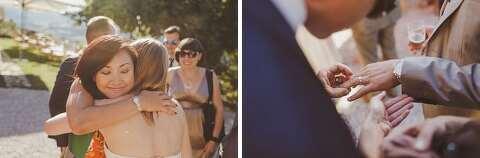a&a_umbria-italy-wedding_056
