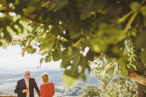 a&a_umbria-italy-wedding_057