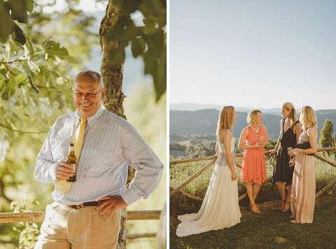 a&a_umbria-italy-wedding_058
