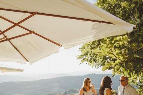 a&a_umbria-italy-wedding_060