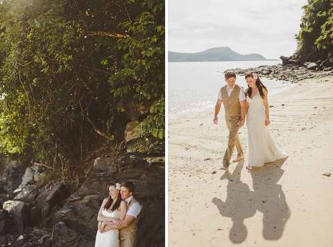 Rose&Nick_Thailand_Wedding_039