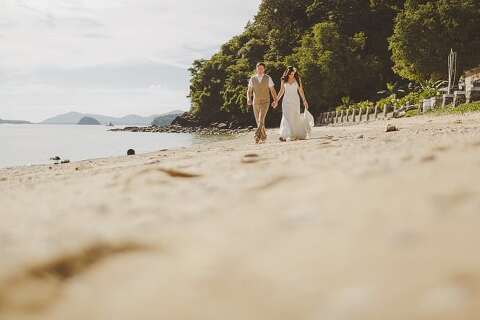 Rose&Nick_Thailand_Wedding_040