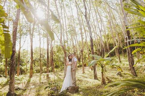 Rose&Nick_Thailand_Wedding_044