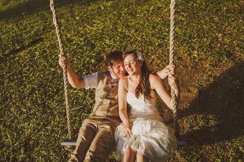 Rose&Nick_Thailand_Wedding_059