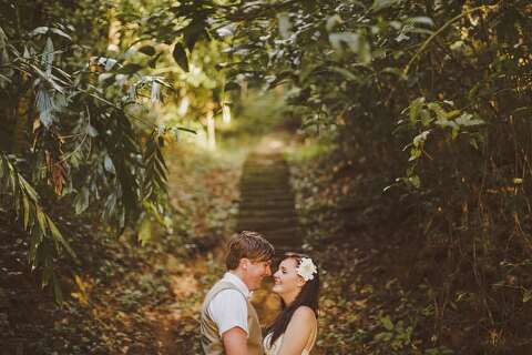 Rose&Nick_Thailand_Wedding_062