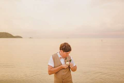 Rose&Nick_Thailand_Wedding_077