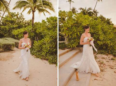 Rose&Nick_Thailand_Wedding_081