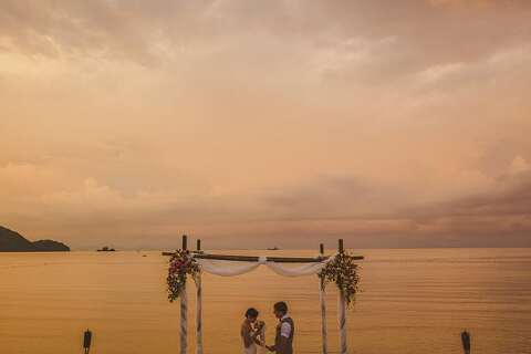Rose&Nick_Thailand_Wedding_083