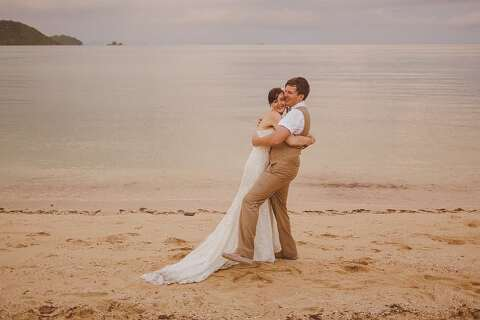 Rose&Nick_Thailand_Wedding_092
