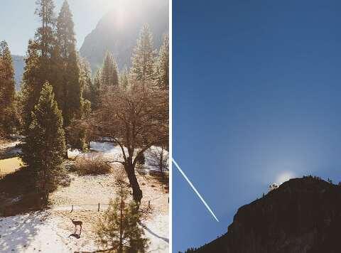 Dan&Jennifer_Yosemite_08