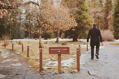 Dan&Jennifer_Yosemite_18