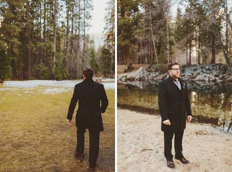 Dan&Jennifer_Yosemite_19