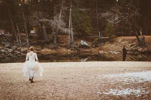 Dan&Jennifer_Yosemite_20