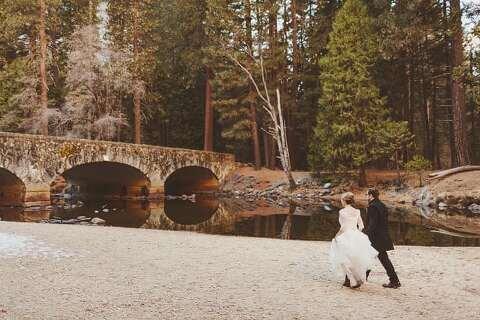 Dan&Jennifer_Yosemite_24