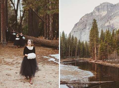 Dan&Jennifer_Yosemite_26