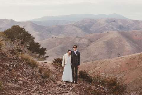 John&Fran_wedding_098