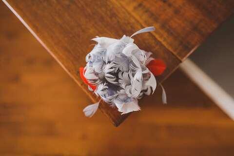 leandra&dave_wedding_019