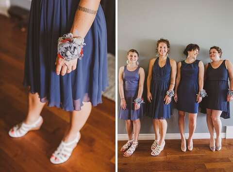 leandra&dave_wedding_020