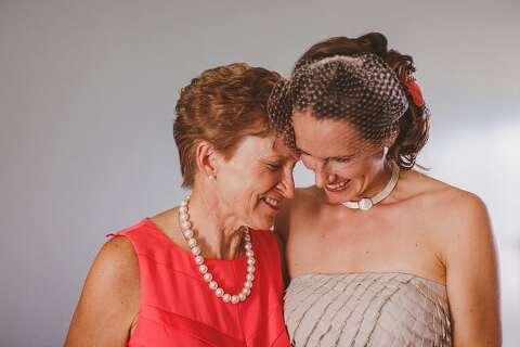 leandra&dave_wedding_032