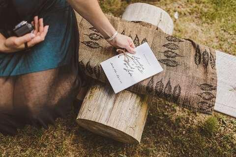 leandra&dave_wedding_043