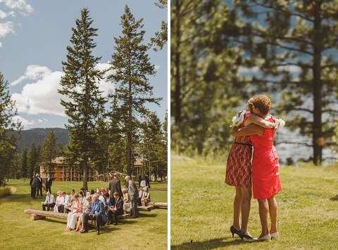 leandra&dave_wedding_046
