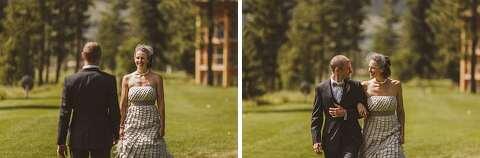 leandra&dave_wedding_053