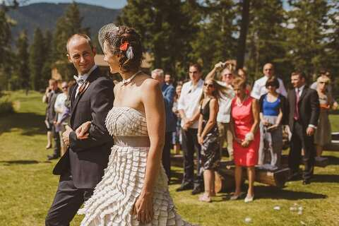 leandra&dave_wedding_054
