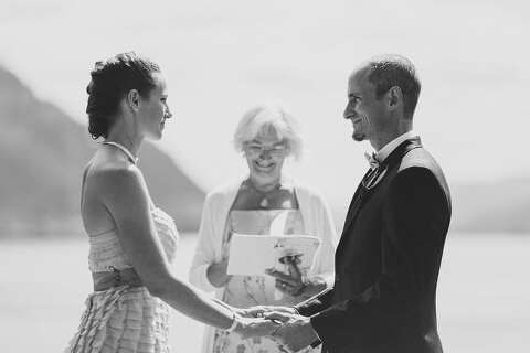 leandra&dave_wedding_063