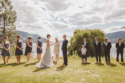 leandra&dave_wedding_064