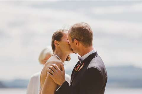 leandra&dave_wedding_068