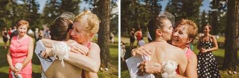 leandra&dave_wedding_073
