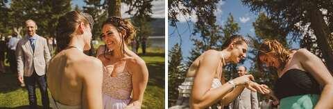 leandra&dave_wedding_074