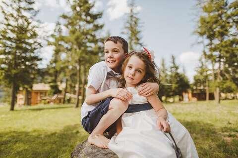 leandra&dave_wedding_075
